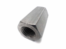 M24 Studding Connector A2 Stainless Steel