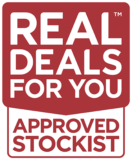 Real Deals For You XMS Promo