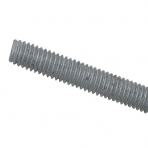 Galvanised Threaded Rod
