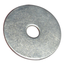 Zinc Plated Repair Washers