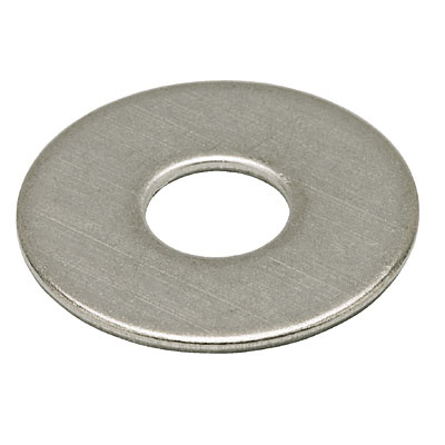 Stainless Steel Repair Washers