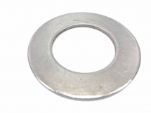 A2 Stainless Steel Form B Washers