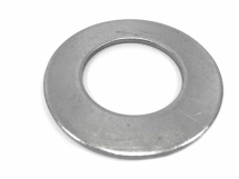A4 Stainless Steel Form B Washers