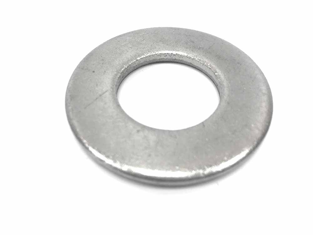 A2 Stainless Steel Form C Washers