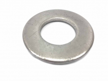 A4 Stainless Steel Form C Washers