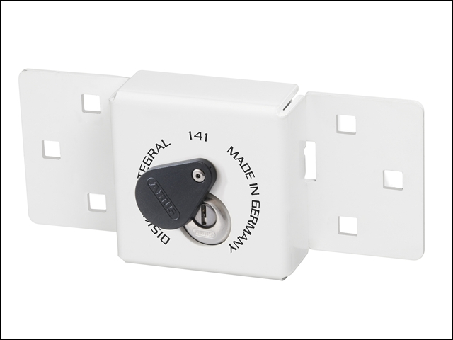 Vehicle, Container Locks and key safes