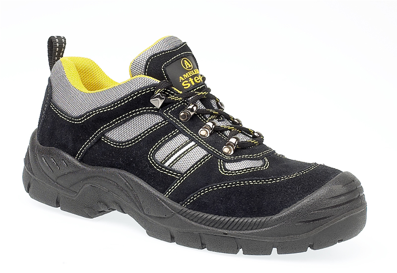 FS111 Safety Shoe