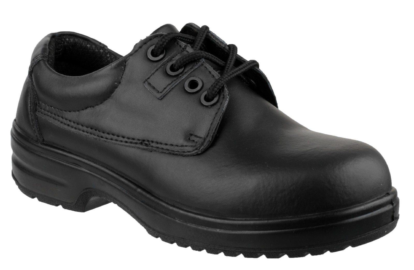 FS121C Ladies Safety Shoe