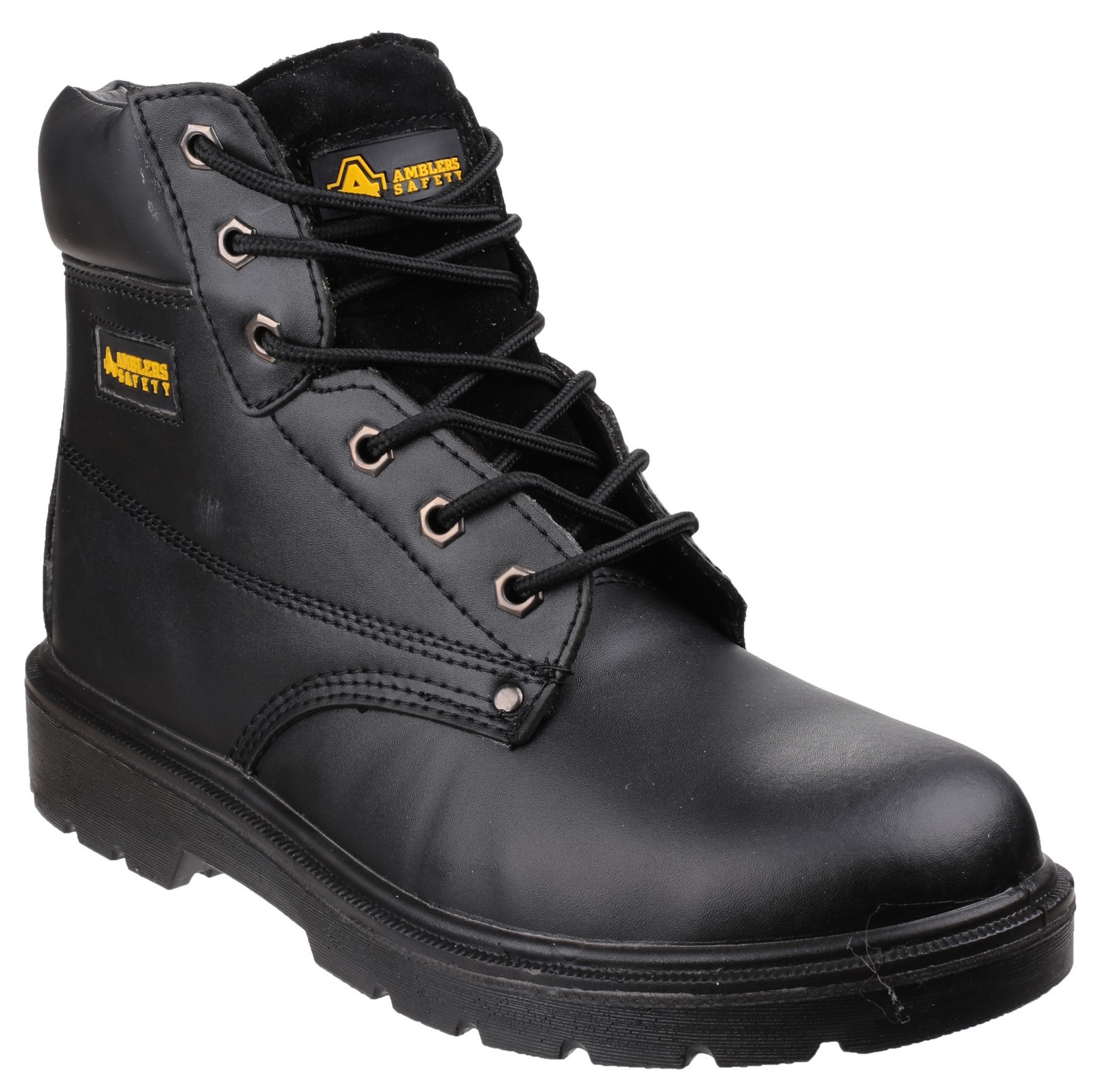 FS159 Safety Boots