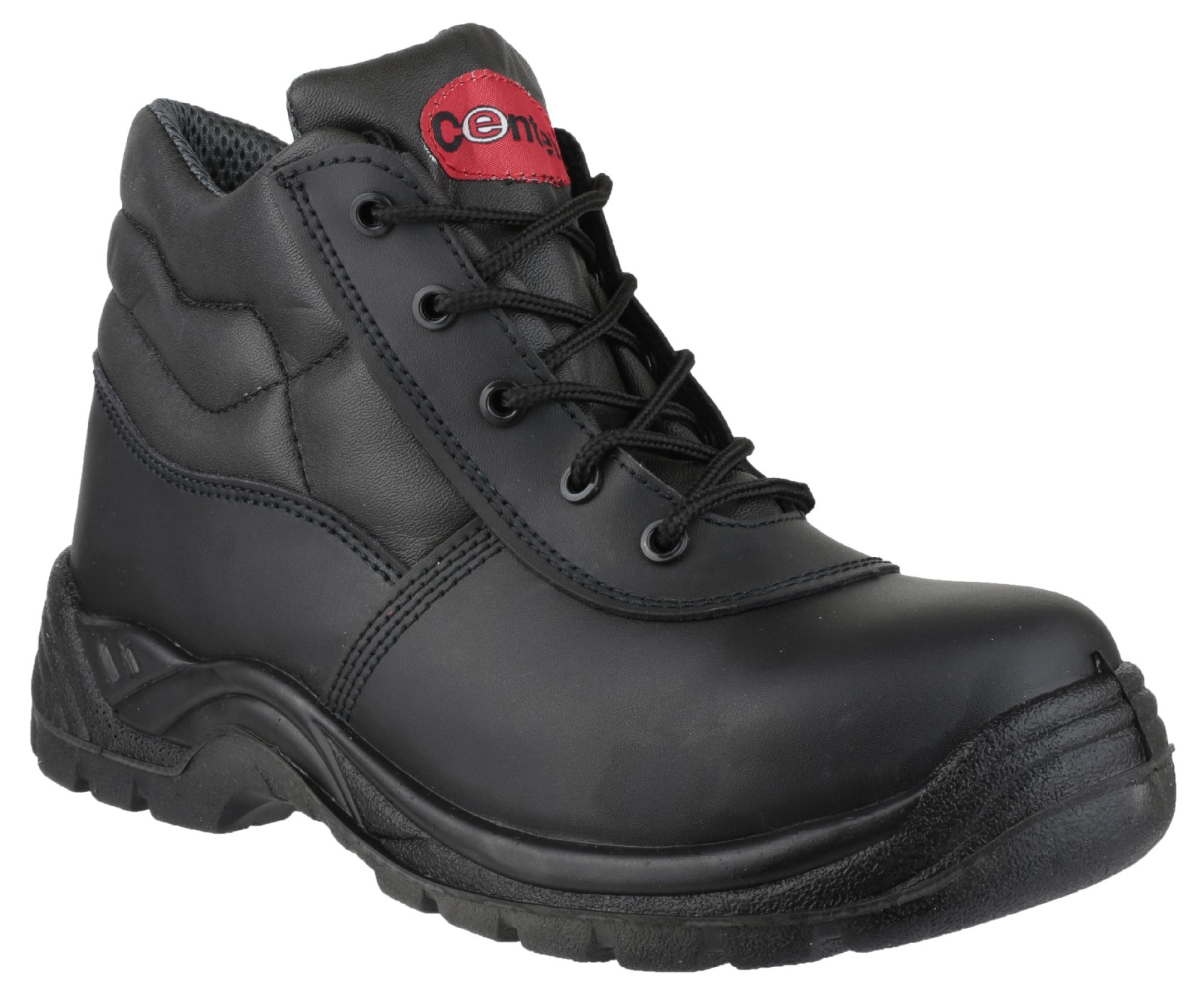 FS30 Safety Boots