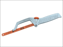 Bahco 208 Mini Saw 250mm (10in)
