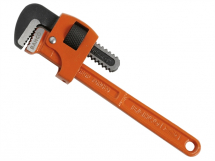 Bahco 361-10 Stillson Type Pipe Wrench 250mm (10in)