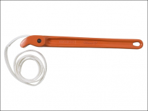 Bahco 375-8 Plastic Strap Wrench 300mm