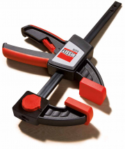 Bessey EZS45-8 One-handed clamp EZS 450/80