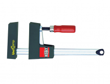 Bessey UniKlamp UK30 300/80