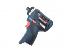 Bosch GSR12V20HXN Drill Driver With Hex Bit Holder Body Only