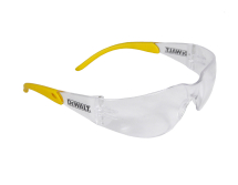 Dewalt Protector<sup>(TM)</sup> Safety Glasses - Clear