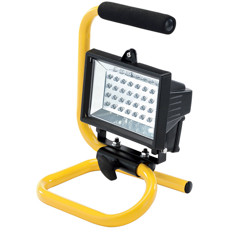 Draper 07180 28 LED Worklight