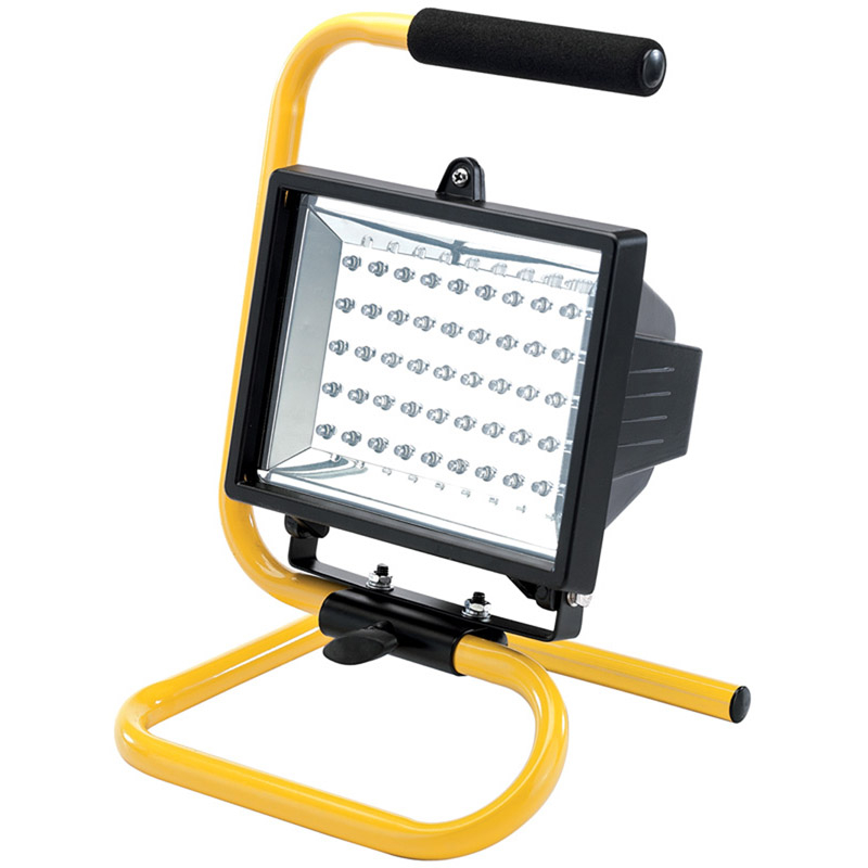 Draper 07181 45 LED Worklight