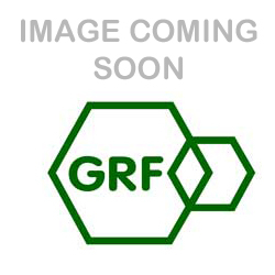 Dronco 115mm Fibre Disc 150 Grit