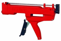 Fischer AK Applicator Gun