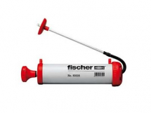 Fischer ABG Hole Cleaning Pump