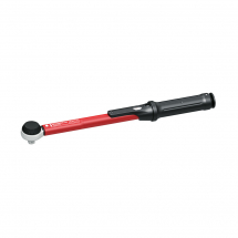 Gedore Red R58900050 Torque wrench 3/8 10-50Nm