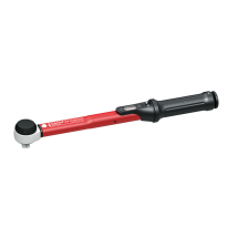 Gedore Red Torque wrench 1/2 20-100Nm l.395mm