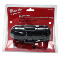 Milwaukee Rubber Sleeve for M18 FMTIWP