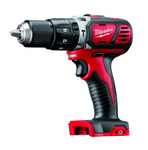 Milwaukee M18 BPD0 Compact Drill 18V Bare Unit