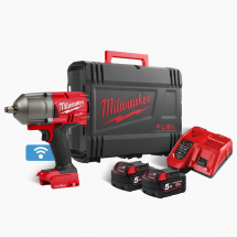 Milwaukee M18 Fuel One-Key 1/2in Impact Wrench