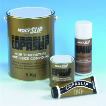 Copaslip Copper Grease 400ml Aerosol