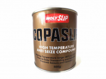 Copaslip Copper Grease 500g Tin
