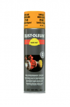 Rust-Oleum 2148 Safety Yellow Spray Paint (RAL1007)