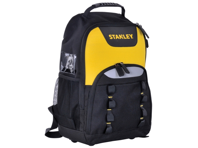 Stanley 172335 Tool Bag Backpack