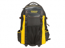 Stanley FatMax Backpack on Wheels 54cm (21in)