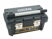 Stanley 192258 Professional Toolbox 66cm (26in)