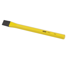 Stanley Cold Chisel 25 x 205 mm (1in x 12in)