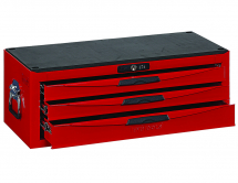 Teng TC803N Tool Box Middle Box 3 Drawer