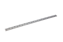 TIMco Light Duty Flat Restraint Strap - Stainless 27.5mm x 1000mm