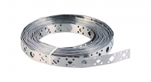 TIMco Fixing Band Stainless Steel 20mm x 10m