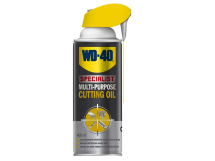 WD-40 Specialist Cutting Oil 400ml