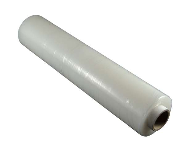 Roll Of Pallet Wrap