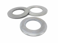 Form B Washers